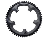 Shimano Ultegra 6700-G B-type Chainring (130mm BCD) (53T) | alsopurchased