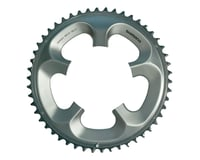 Shimano Ultegra 6750 Chainring (110mm BCD) (50T) | relatedproducts