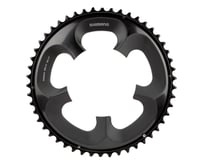 Shimano Ultegra 6750-G Chainring (110mm BCD) (50T) | relatedproducts