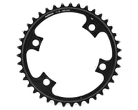 Image 1 for Shimano Dura-Ace FC-9000 11-Speed Inner Chainring (Black) (110mm BCD) (39T)