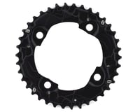 Shimano FC-M675 2x10 Chainring (Black) (104mm BCD)