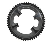 Shimano FC-6800 Chainring (Grey) (110mm BCD) (52T) | alsopurchased