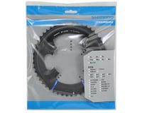 Image 2 for Shimano FC-5800L Chainring (Black) (110mm BCD) (50T)