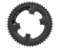 Shimano FC-5800L Chainring (Black) (110mm BCD) (52T) | relatedproducts