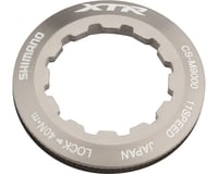 Shimano XTR CS-M9000 Cassette Lockring (11 Speed) (For 11T Cog)