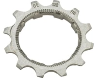 Shimano Dura-Ace CS-R9100 Cog (12T) | relatedproducts