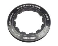 Shimano Ultegra CS-6800 Cassette Lockring
