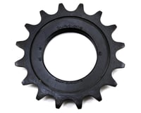 """Shimano Dura-Ace 1/8"""" Track Cog (Black) 