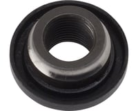 Shimano Alfine DH-S700/1D70 Dynamo Hub Cone (w/Dust Cover) | relatedproducts