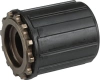 Shimano FH-RM33/TX800 Freehub Body (Only) | relatedproducts