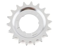 Shimano Nexus Cog (Silver) (18T) | relatedproducts
