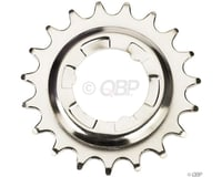 Shimano Nexus Cog (Silver) (19T) | relatedproducts