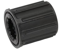 Shimano 105 FH-5700 Freehub Body (w/ Washer and Seal) | relatedproducts