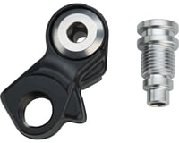 "Shimano Rear Derailleur Bracket ""B"" Fit Axle Unit"