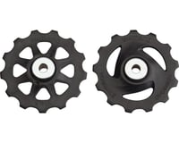 Shimano 7/8-Speed Rear Derailleur Pulley Set (13T) | alsopurchased