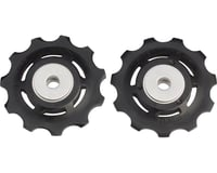 Shimano Ultegra RD-6800 11-Speed Rear Derailleur Pulley Set (Version 2) | alsopurchased