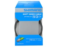Image 2 for Shimano Optislick Inner Derailleur Cable