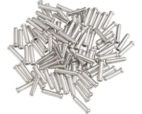 Shimano Brake Cable End Crimps (Box of 100)