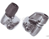 "Shimano ST74 Indexing Housing Stops (For 1-1/8"" Downtube)"