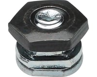 Shimano Alfine and Nexus CJ-7S40 and CJ-8S20 Shift Cable Fixing Bolt Unit
