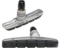 Shimano XT BR-M770 V-Brake Pads (Black) (Pair)