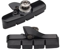 Shimano Dura-Ace BR-R9110 Direct Mount Road Brake Shoe Set | relatedproducts