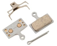 Shimano G04S Disc Brake Pads (XTR/XT/SLX/Alfine/Road) (Sintered) | relatedproducts
