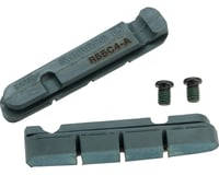 Shimano R55C4-A Road Brake Pads for Carbon Rims (Pair)