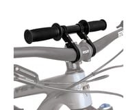 Image 3 for Shotgun Kids MTB Handlebars