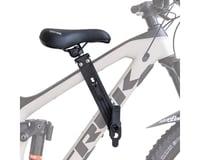 Image 3 for Shotgun Kids MTB Seat