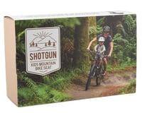 Image 4 for Shotgun Kids MTB Seat