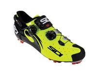 Image 1 for Sidi 2014 SIDI Drako MTB Shoes - Closeout (Black)