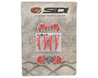 Sidi SRS Drako Replacement Traction Pads (45-50) | alsopurchased