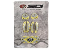 Sidi SRS Replacement Traction Pads for Dragon & Spider Shoes