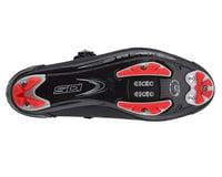 Image 2 for Sidi Drako 2 Mountain Bike Shoes (Matte Black/Black) (48)