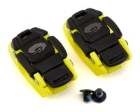 Sidi Caliper Buckle (Yellow/Black) | alsopurchased