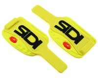Image 1 for Sidi Soft Instep Closure System (Flo Yellow)