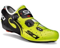 Sidi Wire Lycra Shoe Covers (One Size)