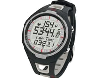 Sigma PC 15.11 Heart Rate Monitor (Black)