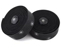 Silca Nastro Fiore Handlebar Tape (Black/White)