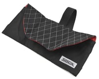 Image 2 for Silca Seat Roll Premio w/ BOA Closure