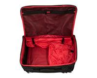 Image 3 for Silca Maratona Gear Bag