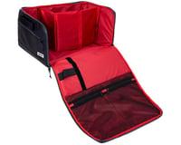 Image 2 for Silca Maratona Minimo Gear Bag