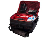 Image 3 for Silca Maratona Minimo Gear Bag