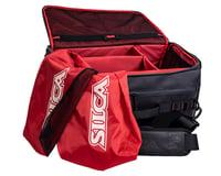 Image 4 for Silca Maratona Minimo Gear Bag