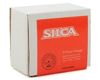 Image 2 for Silca 210 psi Replacement Gauge (+/-3%)