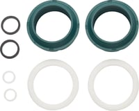 Skf Low-Friction Dust Wiper Seal Kit: DT Swiss 32mm forks