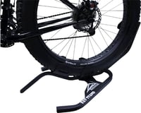 Skinz Fat Stand for Fatbikes (Black) | relatedproducts