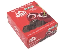 Skout Organic Protein Bars (12 Count) (Chocolate Cherry)