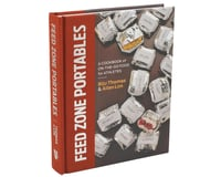 Skratch Labs FEED Zone Portables Cookbook | relatedproducts